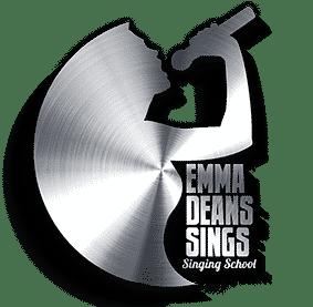 Emma Deans Sings - Singing School in Sydney (Balmain and Ryde)
